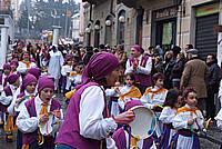 Foto Carnevale in piazza 2010 Carnevale_Bedonia_2010_064