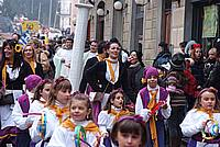 Foto Carnevale in piazza 2010 Carnevale_Bedonia_2010_067
