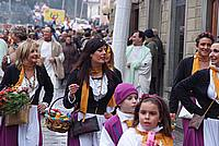 Foto Carnevale in piazza 2010 Carnevale_Bedonia_2010_068