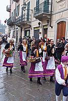 Foto Carnevale in piazza 2010 Carnevale_Bedonia_2010_070
