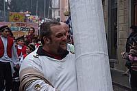 Foto Carnevale in piazza 2010 Carnevale_Bedonia_2010_073