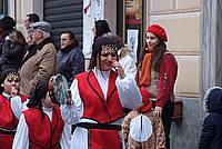 Foto Carnevale in piazza 2010 Carnevale_Bedonia_2010_077