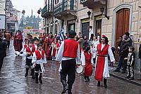 Foto Carnevale in piazza 2010 Carnevale_Bedonia_2010_078