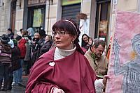 Foto Carnevale in piazza 2010 Carnevale_Bedonia_2010_085