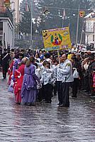 Foto Carnevale in piazza 2010 Carnevale_Bedonia_2010_086