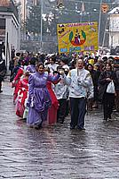 Foto Carnevale in piazza 2010 Carnevale_Bedonia_2010_087
