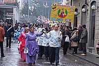 Foto Carnevale in piazza 2010 Carnevale_Bedonia_2010_088