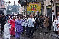 Foto Carnevale in piazza 2010 Carnevale_Bedonia_2010_089