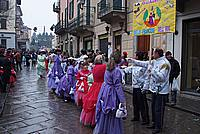 Foto Carnevale in piazza 2010 Carnevale_Bedonia_2010_092