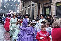 Foto Carnevale in piazza 2010 Carnevale_Bedonia_2010_093