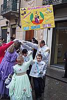 Foto Carnevale in piazza 2010 Carnevale_Bedonia_2010_094