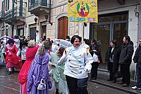 Foto Carnevale in piazza 2010 Carnevale_Bedonia_2010_096