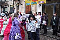 Foto Carnevale in piazza 2010 Carnevale_Bedonia_2010_097
