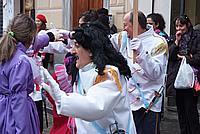 Foto Carnevale in piazza 2010 Carnevale_Bedonia_2010_098