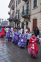 Foto Carnevale in piazza 2010 Carnevale_Bedonia_2010_101