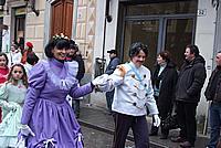 Foto Carnevale in piazza 2010 Carnevale_Bedonia_2010_102