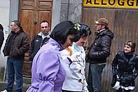 Foto Carnevale in piazza 2010 Carnevale_Bedonia_2010_103