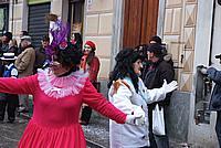 Foto Carnevale in piazza 2010 Carnevale_Bedonia_2010_105