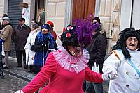 Foto Carnevale in piazza 2010 Carnevale_Bedonia_2010_106