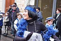 Foto Carnevale in piazza 2010 Carnevale_Bedonia_2010_110