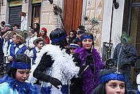 Foto Carnevale in piazza 2010 Carnevale_Bedonia_2010_111