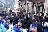 Foto Carnevale in piazza 2010 Carnevale_Bedonia_2010_114