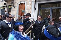 Foto Carnevale in piazza 2010 Carnevale_Bedonia_2010_116