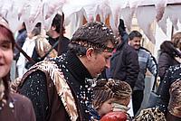 Foto Carnevale in piazza 2010 Carnevale_Bedonia_2010_135