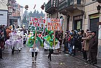 Foto Carnevale in piazza 2010 Carnevale_Bedonia_2010_140