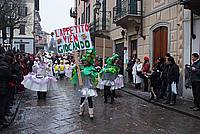 Foto Carnevale in piazza 2010 Carnevale_Bedonia_2010_143