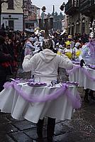 Foto Carnevale in piazza 2010 Carnevale_Bedonia_2010_145