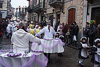 Foto Carnevale in piazza 2010 Carnevale_Bedonia_2010_147