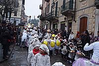 Foto Carnevale in piazza 2010 Carnevale_Bedonia_2010_149
