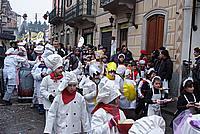 Foto Carnevale in piazza 2010 Carnevale_Bedonia_2010_150