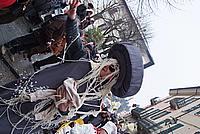 Foto Carnevale in piazza 2010 Carnevale_Bedonia_2010_153