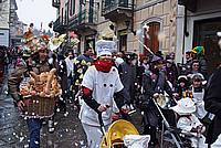Foto Carnevale in piazza 2010 Carnevale_Bedonia_2010_154