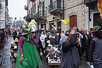 Foto Carnevale in piazza 2010 Carnevale_Bedonia_2010_156