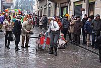 Foto Carnevale in piazza 2010 Carnevale_Bedonia_2010_161