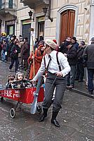 Foto Carnevale in piazza 2010 Carnevale_Bedonia_2010_164