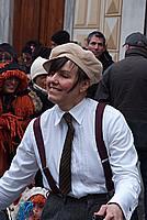 Foto Carnevale in piazza 2010 Carnevale_Bedonia_2010_165