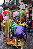 Foto Carnevale in piazza 2010 Carnevale_Bedonia_2010_169