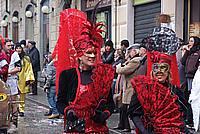 Foto Carnevale in piazza 2010 Carnevale_Bedonia_2010_171
