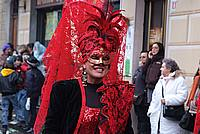 Foto Carnevale in piazza 2010 Carnevale_Bedonia_2010_173