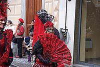 Foto Carnevale in piazza 2010 Carnevale_Bedonia_2010_174