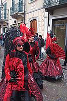 Foto Carnevale in piazza 2010 Carnevale_Bedonia_2010_175
