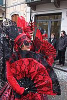 Foto Carnevale in piazza 2010 Carnevale_Bedonia_2010_176