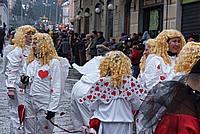 Foto Carnevale in piazza 2010 Carnevale_Bedonia_2010_185