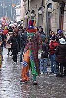 Foto Carnevale in piazza 2010 Carnevale_Bedonia_2010_188