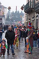 Foto Carnevale in piazza 2010 Carnevale_Bedonia_2010_189