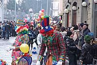 Foto Carnevale in piazza 2010 Carnevale_Bedonia_2010_190
